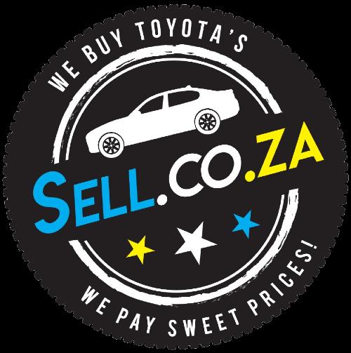 SELL.co.za